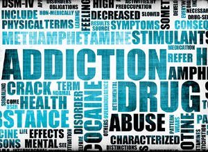 Migranti e abuso di sostanze